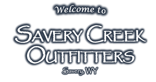 Saver Creek Outfitters