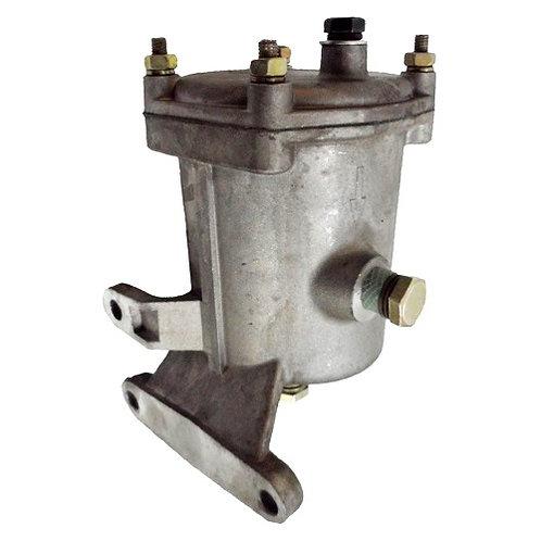 Фильтр топливный ЗИЛ-5301     240-1117010-А