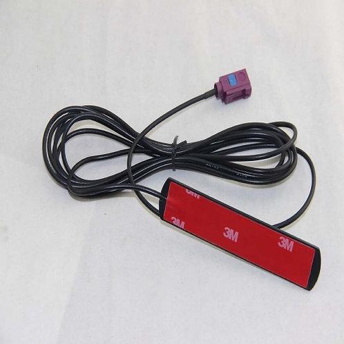 Антенна GSM с разъемом FAKRA