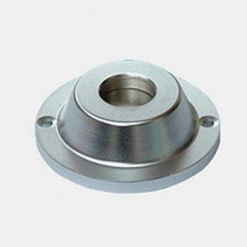 Съемник магнитный Standard detacher 4500GS
