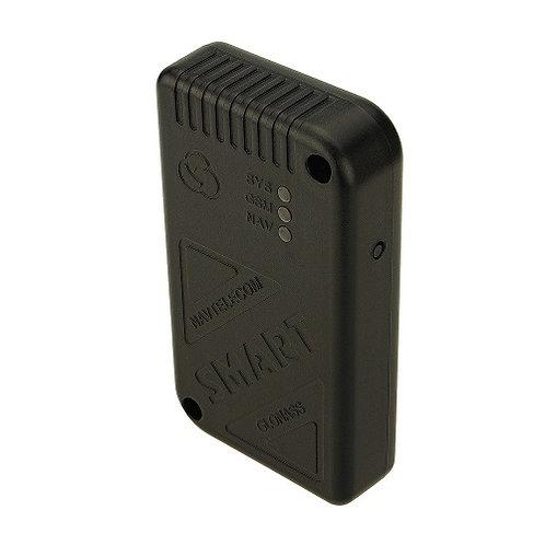 GPS трекер Navtelecom Signal SMART S-2333
