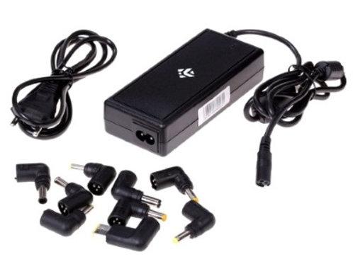 Адаптер питания сетевой DEXP   T-90 для ноутбука