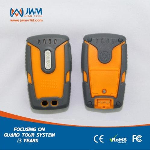 Система «Патрульный обход» WM5000-L5