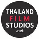 logo-tfs-circle.png