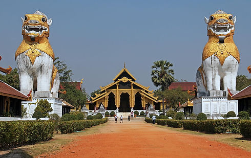 FilmstudioKanchanaburi_0746.jpg