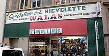 cycles_walas_ext.jpg