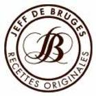 Jeff-de-Bruges.jpg