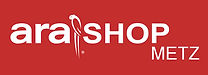 clients_logos5930185c4012f.jpg