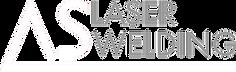 Logo bílo šedá.png