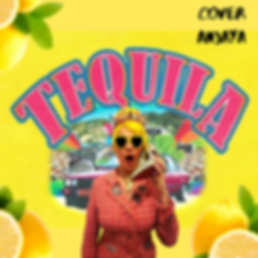 Tequila Cover  insta.png