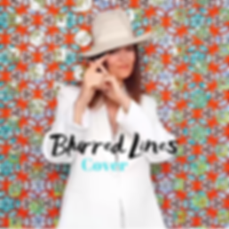Blurred Lines Cover.png