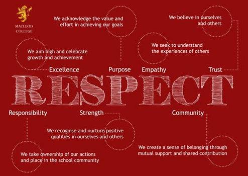 respect-poster.jpg