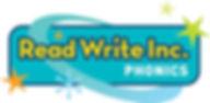 Read Write Inc Phonics.jpg