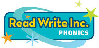 Read Write Inc Phonics.jpg
