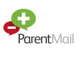 parentmail logo.jpg