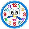 be-on-time-clipart-8.png