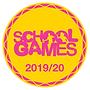 School_Games_badge 2019-2020.png
