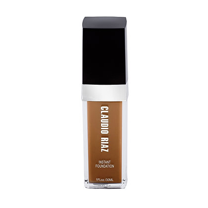 Instant Foundation 9