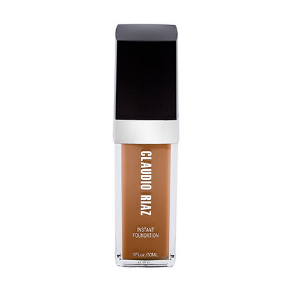 Instant Foundation 8