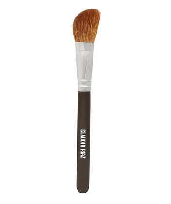 Face Contour Brush