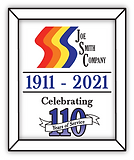 Picture1 110 year logo.png