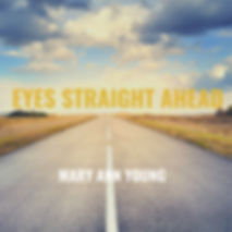 Eyes Straight Ahead CD Cover.jpg