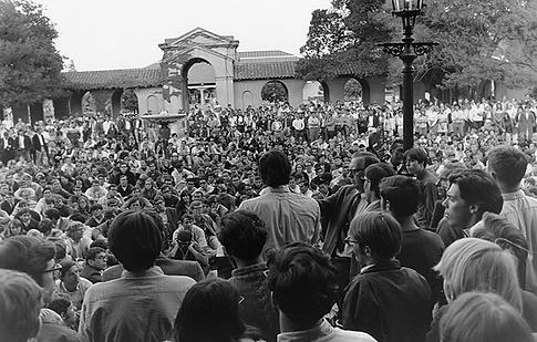 divestment against apartheid Stanford.pn