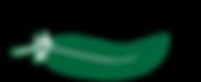 IAATE logo PNG.png