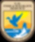 US Dept logo.png