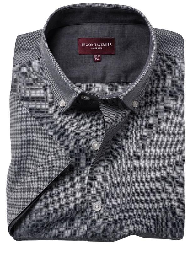 Calgary Shirt