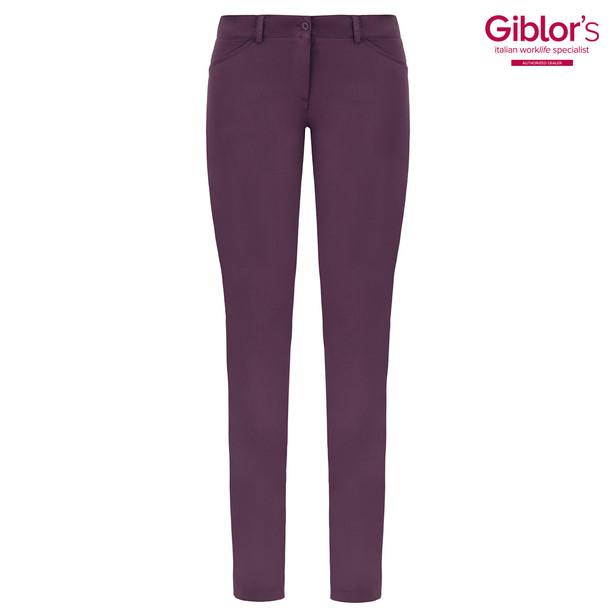 Giulia - Purple