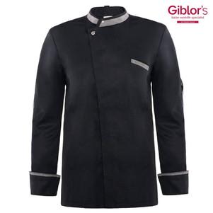 Dionisio Jacket