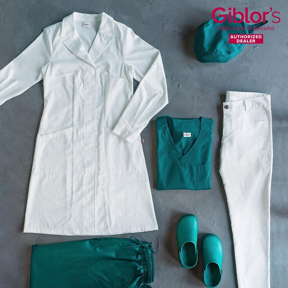 Giblors-TOTAL-LOOK-health-wellness.jpg