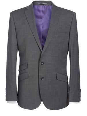 Cassino Jacket