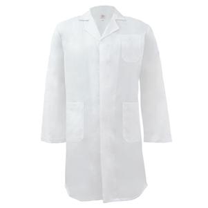 Zivago Lab Coat
