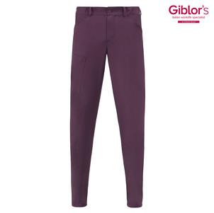 Elia - Purple