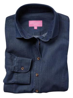 Bnaff Denim Shirt