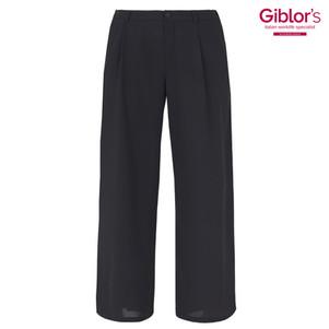 Twiggy Trousers
