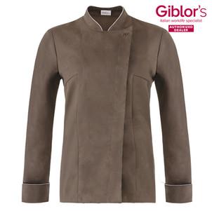 Emy Jacket