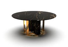 Pedestal table . Option 2 (1).png