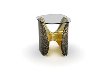 Fusion Side table Bronze 3.jpg