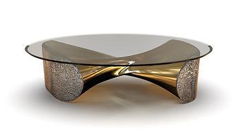 Fusion Coffee table  2.jpg