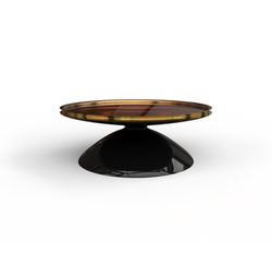 Los Angeles Coffee table
