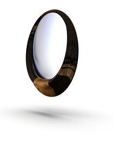 Arc Mirror black edition.jpg