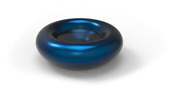 Cosmo Blue Edition.231.jpg