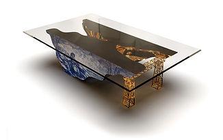 Oporto dining capa.jpg