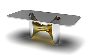 Fusion Dining table Silver 1.jpg