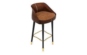 Chloe bar chair capa.jpg
