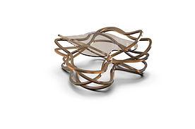 Curl Coffee table Bronze Satin.194.jpg