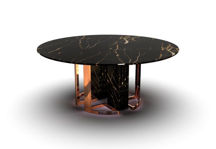 Pedestal table . Option 2 (3).png